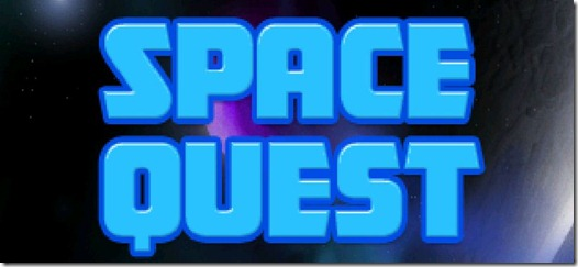Space Quest 2 VGA free remake (11)