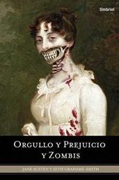 60060_orgullo_prejuicio_zombis_2010_0_full