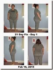 21 day fix1