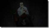 Psycho-Pass 2 - 07.mkv_snapshot_12.52_[2014.11.21_09.11.29]