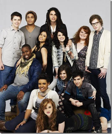 The-Glee-Project-group-610x729