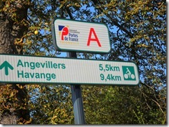 Angevillers - Piste CAPdF A ~ 30-09-12 (1)