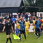 wealdstone_vs_leeds_united_210709_005.jpg