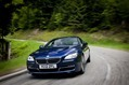BMW-6-Series-Gran-Coupe-28