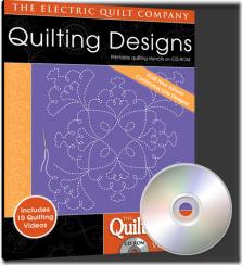 QuiltingDesigns7