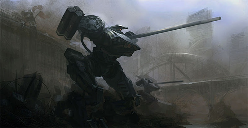 Pierre-Etienne_Travers_Mech_Concept_Art_01a