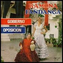 RamonayFandanga5
