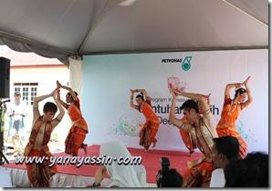 Petronas Sentuhan Kasih 222