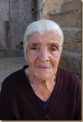 Srª Beatriz Gonçalves