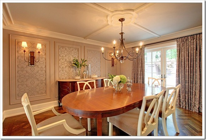 dining_room