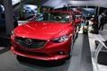 NAIAS-2013-Gallery-248