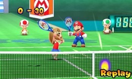 tennis-3[1]