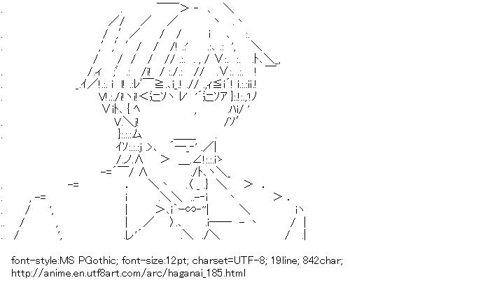 Boku wa Tomodachi ga Sukunai,Hasegawa Kodaka