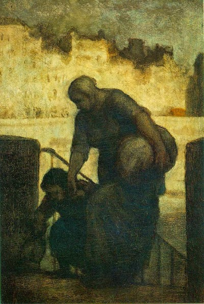 Daumier, Honoré (5).jpg