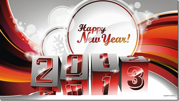 Happy-new-year-2013-Wallpapers-greeting-cards
