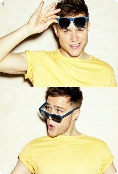 boys_hot_men_man_males_male_sexy_best_guys_ssfashionworld_slovenian_slovenska_blogger_blogerka_olly_murs_funny_cute_singer_best_love_amazing_x_factor_glasses_yellow_sunglasses