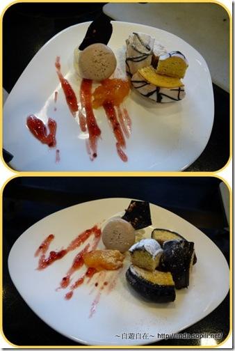 元樂年輪蛋糕-6