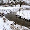 sneeuw220113maandag 012.JPG