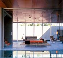 Casa-con-piscina-casa-de-lujo-planos-casa