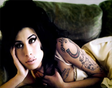 amy-winehouse 2011