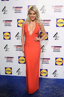 Ashley-Roberts--The-British-Comedy-Awards-2014--01.jpg