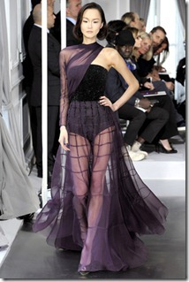 Dior-Couture-2012-Runway (31)