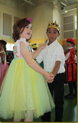 Fairy Tale Ball 2012 022