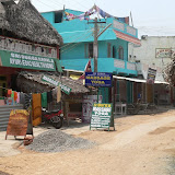 Mamallapuram - rue des touristes 2.JPG