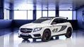 Mercedes-Benz-GLA-45-AMG-Concept-6