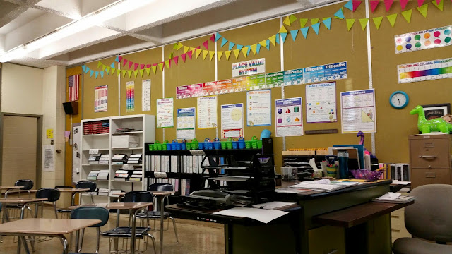 High School Word Lists  VocabularySpellingCity