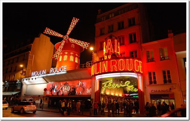 moulin-rouge_thumb1