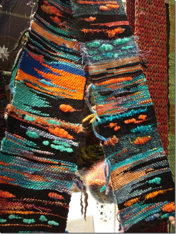 saori weaving 002