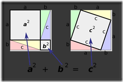 Pythagorean_proof