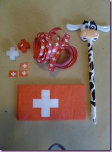 svizzera (5)