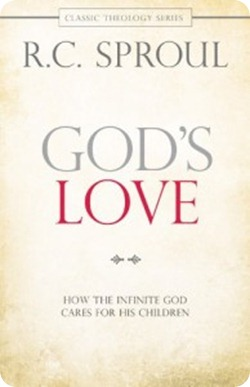 Gods Love free ebook libro gratis para descargar