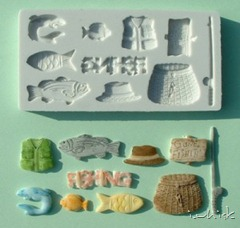 Gone-Fishing-moulds