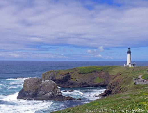 Yaquina Lighthouse2