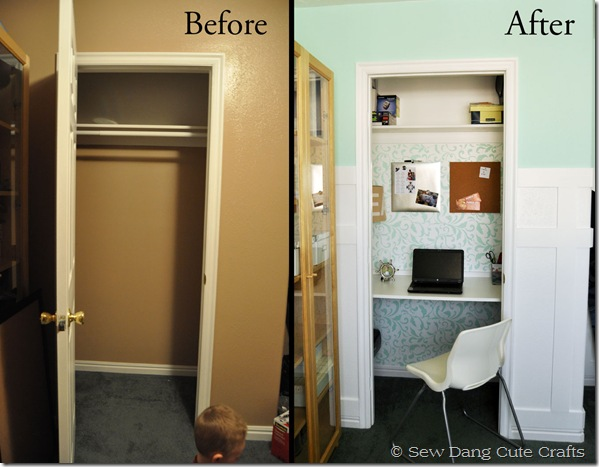 Before-and-after-closet-office
