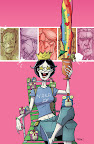 chew-vol6-web.jpg