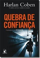 Capa_QuebraDeConfianca
