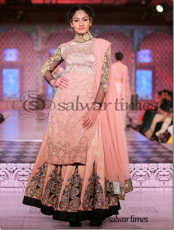 Designer_Salwar's (2)