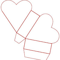 heartboxtemplate.png.jpg