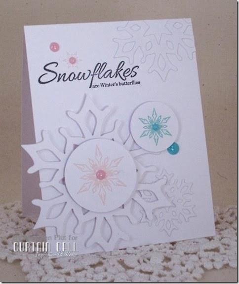 snowflakesmaureenplut