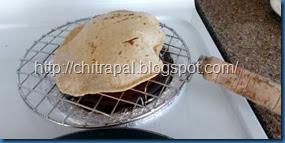 Chitra Pal 3