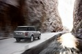 2013-Range-Rover-73