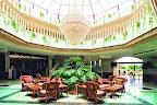 Фото 7 Gafy Resort