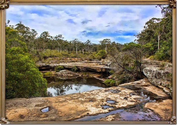 falls-creek-waterfall-pic
