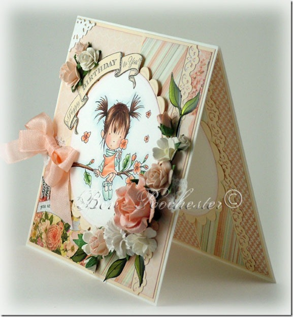 bev-rochester-lotv-blossom2