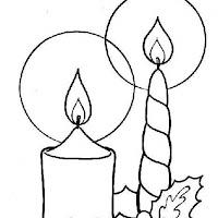 sinos vela de natal (86).jpg
