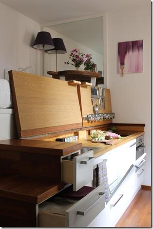 silvanas-cozinha via apartmenttherapy